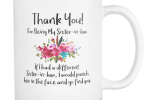 Show Gratitude with These Thank You Gift Ideas