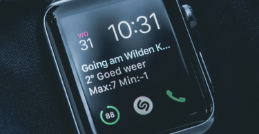 Apple Watch Not Showing Incoming Calls