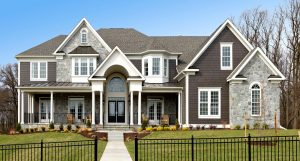 home mortgage loans - hizzil