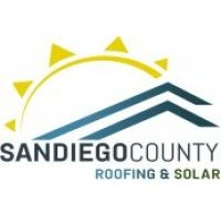 roofing in San Diego