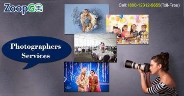 Photographers in Delhi