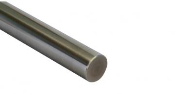 6061 aluminium