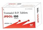 Buy Jpdol 100mg tablets USA
