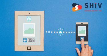 Hire Web App Developers