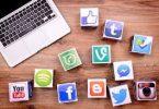 flexible digital marketing
