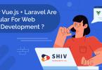 Hire Dedicated Laravel Developers