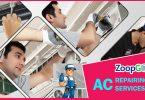 AC repair services in Ghaziabad