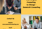 couples counseling Chicago