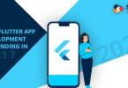 flutter app development companies