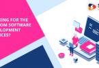 Best Software Development Company