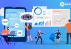 php app development