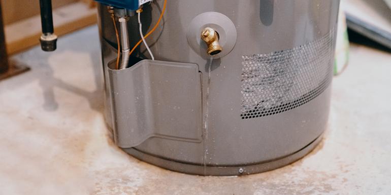 Benefits of Professional Boiler Repair in Brooklyn