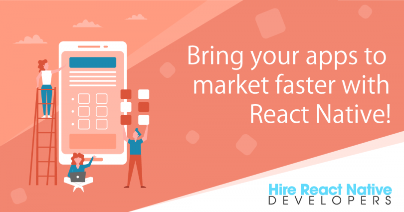 Bring-your-apps-to-market-faster-with-React-Native!