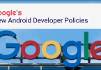 Android App Development Company,