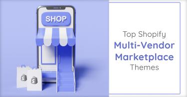 Shopify Multivendor Services