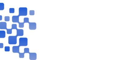 Your Leads Box