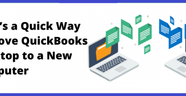 Move-QuickBooks-to-another-Computer