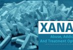 Buy Xanax Bars Online