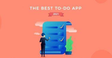 best-to-do-app-2021