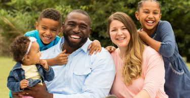 family therapy Chicago, family counseling Chicago