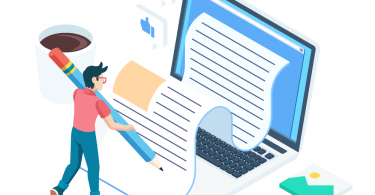 How can you identify a best essay writing service through the quality of its writers