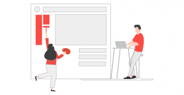 Best Practices for Designing SaaS Products in 2021