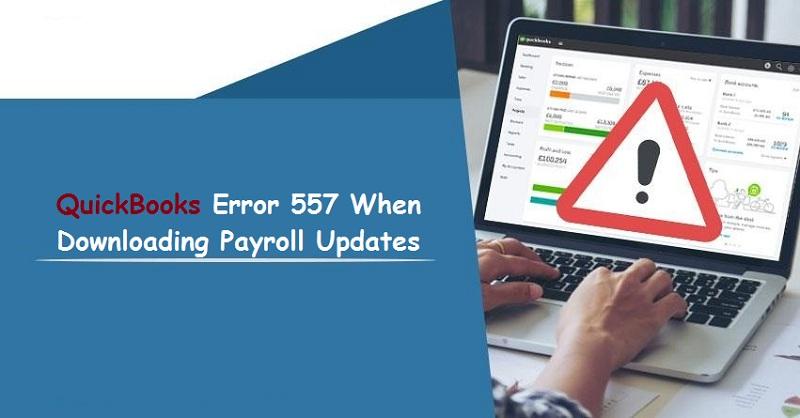 Fix-QuickBooks-Error-Code-557