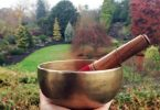 How to Buy a Tibetan Singing Bowls?