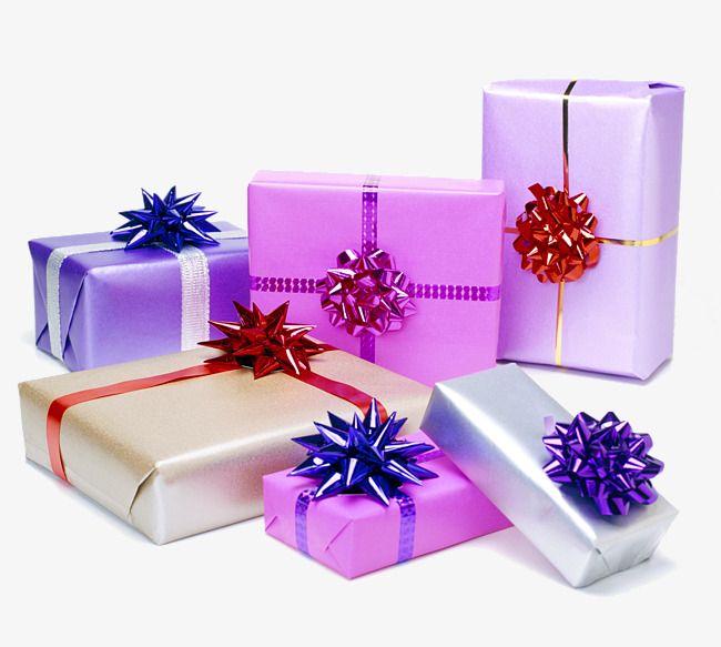 gift online Pakistan