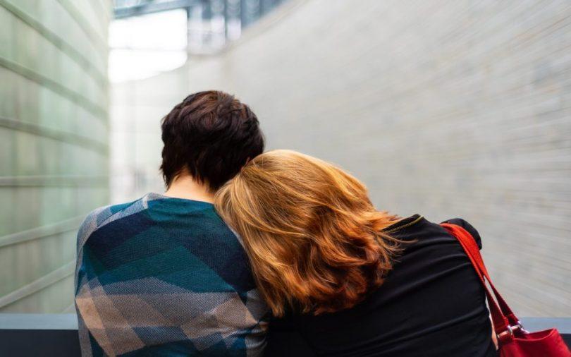 couples retreats