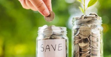 The most effective method to Save Money while working together in Oman