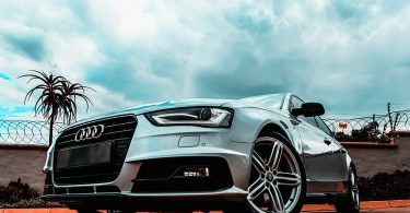 Where is the best car cleaning administration?