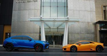 enterprise exotic car rental atlanta