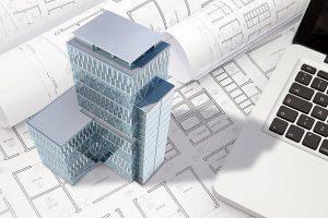Architects in Gurgaon | ACad Stuido