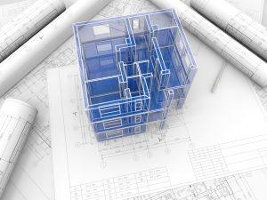 Architecture in Gurgaon   ACad Studio