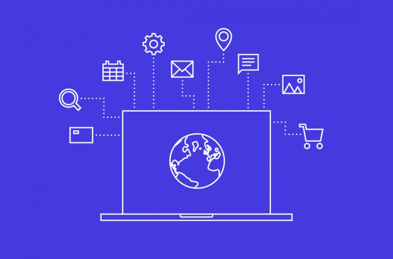 5 Reasons Why Websites Still Matter