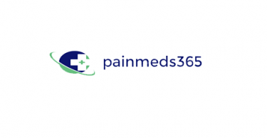 painmeds365