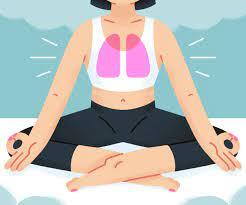 yoga school in rishikesh