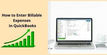billable-expenses-in-quickbooks