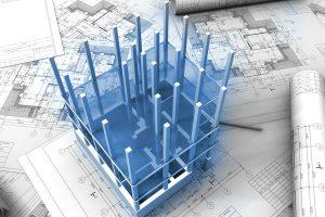 Architecture Firms in Gurgaon | ACad Studio