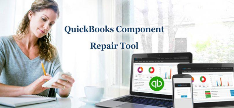 quickbooks-component-repair-tool-fixing-error