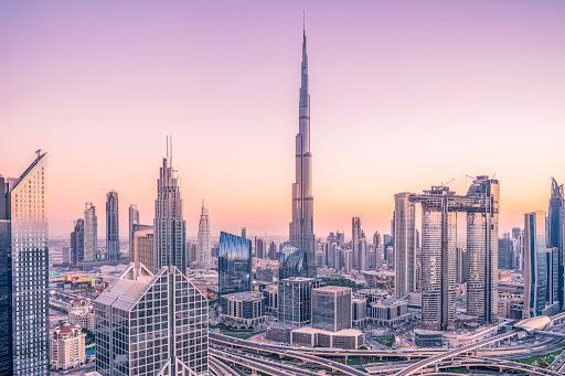Business setup companies in UAE