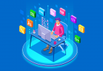 website development agency