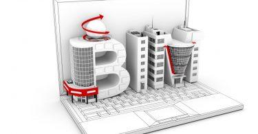 Architects in Gurgaon | ACad Studio