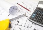 Architecture Firms in Gurgaon