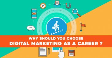 How is Joining a Digital Marketing Course Beneficial?