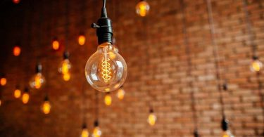 How to Learn about Energy usage tips