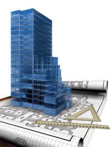 Top Architects in Gurgaon | ACad Studio