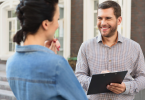 Why You Should Hire a Property Manager