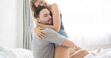 Can STD cause Erectile Dysfunction?